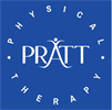 Pratt Physical Therapy, LLC