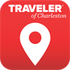 Traveler of Charleston Magazine
