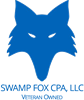Swamp Fox CPA, LLC
