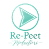 Re-Peet Productions