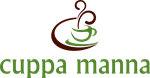 Cuppa Manna