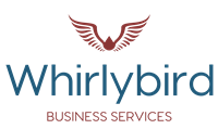 Whirlybird Business Services