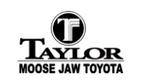 Moose Jaw Toyota