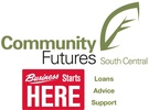 Community Futures - South Central