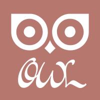 OWLs Meeting October 2021