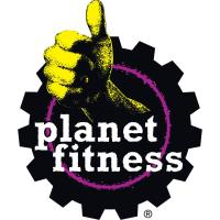 Planet Fitness Michigan Group