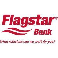 Flagstar Bank - Rochester