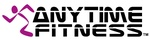 Anytime Fitness Lake Orion