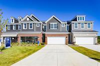 Pulte Homes - Troy