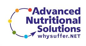 Advanced Nutritional Solutions