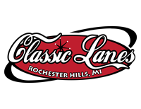 Classic Lanes - Rochester Hills