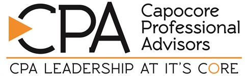 Capocore Professional Advisors