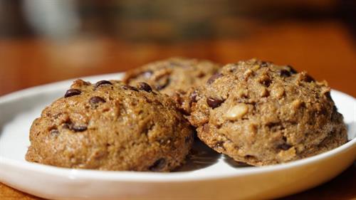 Gallery Image Oatmeal_Cookies.jpg