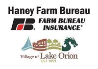 Haney Farm Bureau - Lake Orion