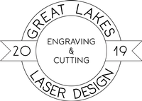 Great Lakes Laser Design, LLC