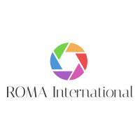 ROMA International - Lake Orion