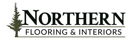 Northern Flooring & Interiors