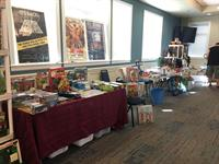 Toy & Comic Expo