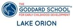 The Goddard School - Lake Orion