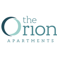 The Orion Apartments - Orion