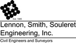 Lennon, Smith, Souleret Engineering, Inc.