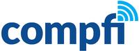 CompFI (formerly Computer Fellows Inc)