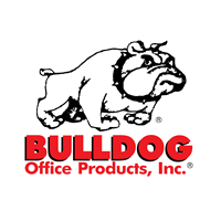 Bulldog Office Products, Inc.