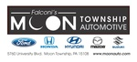 Falconi's Moon Township Ford