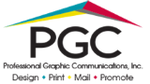 Professional Graphic Communications, Inc.