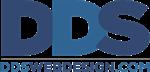 DDS Web Design, LLC
