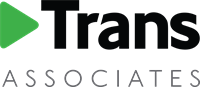 Trans Associates Engineering Consultants, Inc.