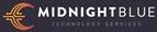 Midnight Blue Technology Services