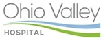 Ohio Valley Hospital