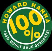 Howard Hanna Real Estate - Dana Kostishack