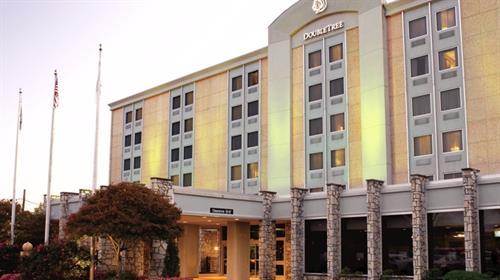 Gallery Image hotel.jpg