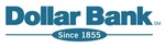 Dollar Bank Business Banking Services Group