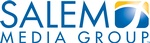 Salem Media Group