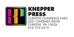 Knepper Press