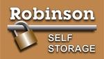 Robinson Self Storage