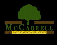 McCarrell Landscape Construction, LLC