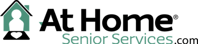 Our main company logo