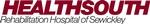 HealthSouth Rehabilitation Hospital of Sewickley