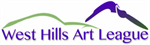 West Hills Art League