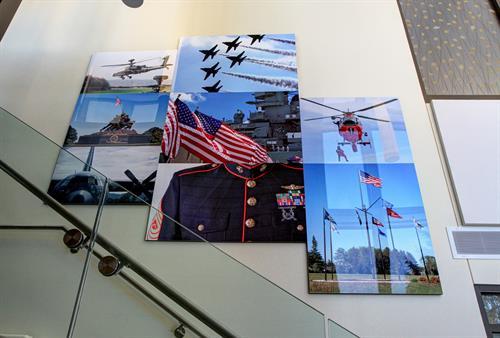 Gallery Image Waiting_Area_-_Artwork_-_IMG_7179_80_81_fused_copy.jpg