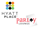 Hyatt Place Pittsburgh South with the Parlay Lounge