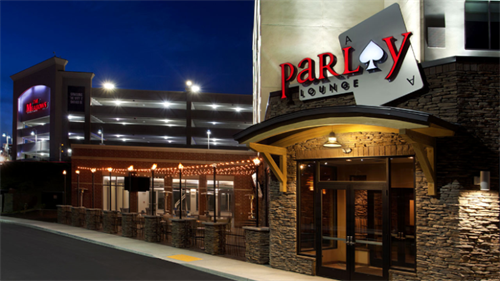Gallery Image PHOTOS_-_Exterior_Parlay_and_Casino.png