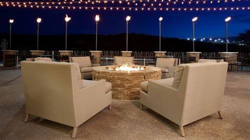Gallery Image PHOTOS_-_Outdoor_Fire_Pit.jpg