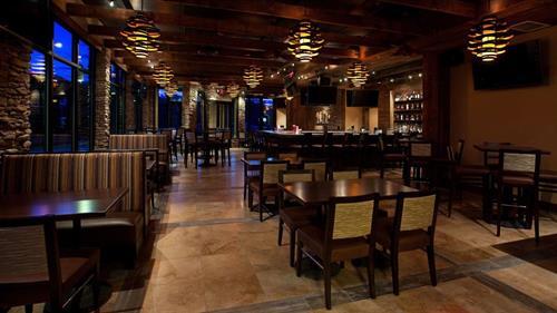 Gallery Image PHOTOS_-_Parlay_Bar_and_Restaurant_2.jpg