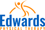 Edwards Physical Therapy