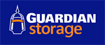 Guardian Storage - Robinson